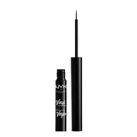 Nyx Vinyl Liquid Liner nyx professional makeup vinyl liquid liner douglas lv