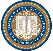 University Of California Logo In PNG Format On PNGCom Category
