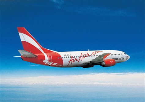 airasia airlines cheap flights to india air asia direct flight to bankok