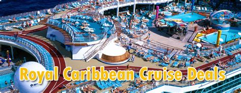 hawaii cruise deals 2013 cheap discount cruises to maui kauai cruises deals 100 images cruise deals discount cruises