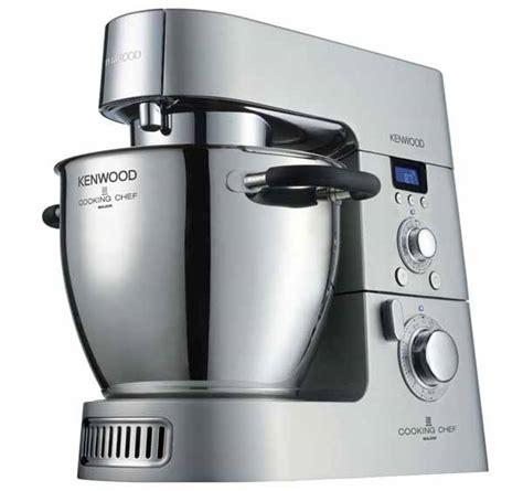 robot da cucina bimby robot da cucina e bimby