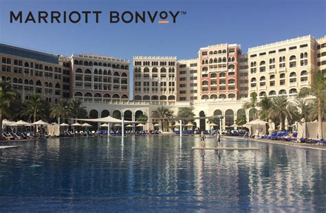 marriott bonvoy  selling points   discount