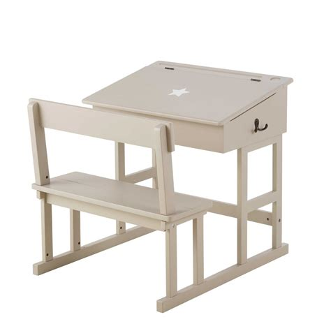 bureau enfant oxybul bureau bebe 18 mois 28 images table de construction