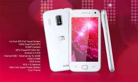 Layar Touchscreen Samsung Pro S7260 S7262 Kaca Layar Sentuh Ori himax spesifikasi