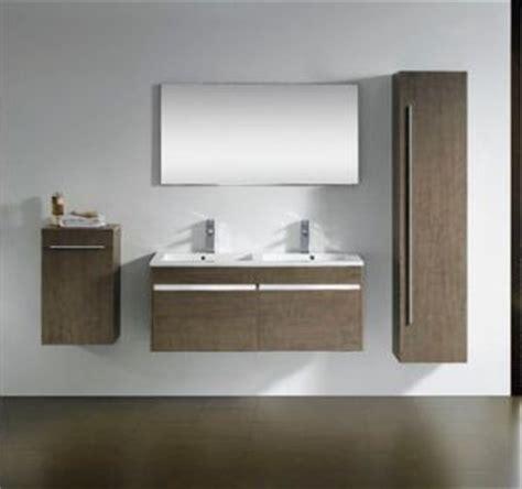 wall mounted bathroom sink cabinets wall mounted sink bathroom vanity m1206 from bathroom vanity double bathroom vanity