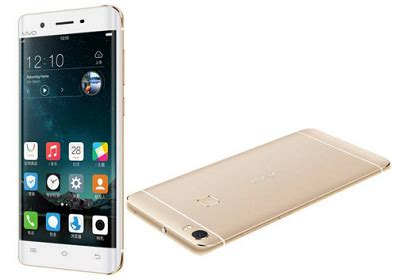Hp Vivo Xplay 5 harga hp vivo xplay 5 elite spesifikasi ram 6 gb terbaru
