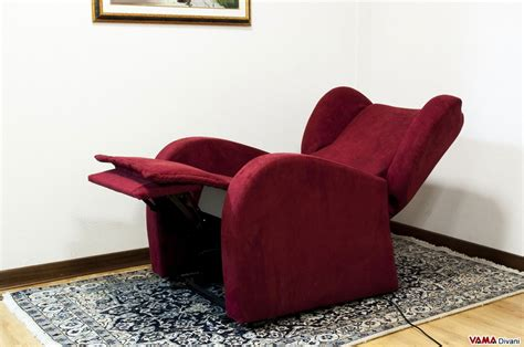 electric reclining armchair dual motor electric riser and reclining armchair