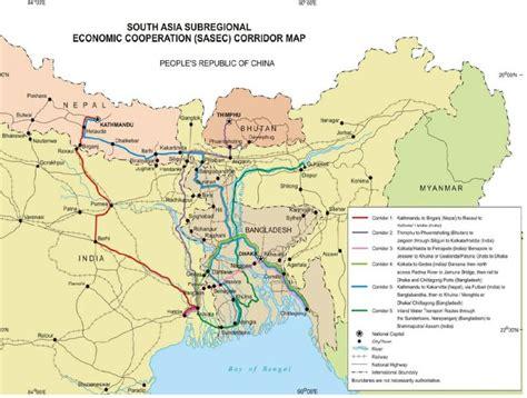 biratnagar map biratnagar map