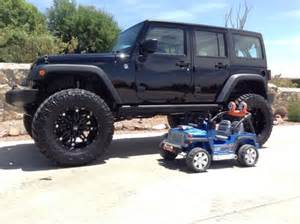1c4bjwdg3fl549585 lifted 2015 jeep wrangler