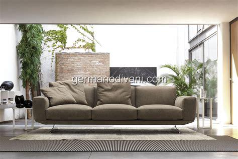 divani di artigiani
