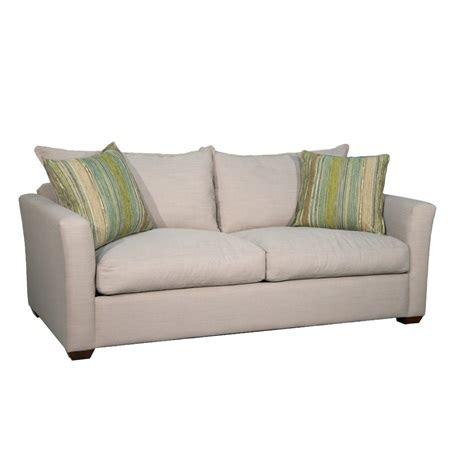 phoebe sofa phoebe sofa fairmont designs fairmont designs