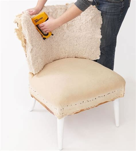 diy seat upholstery 58 best images about upholstery or slipcover which will