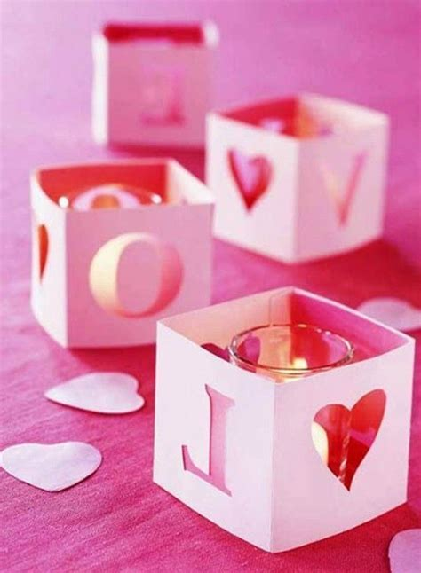 1000  images about Valentine's Day Wedding Ideas on