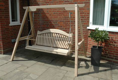 swing seats for garden garden swing seat garden posts