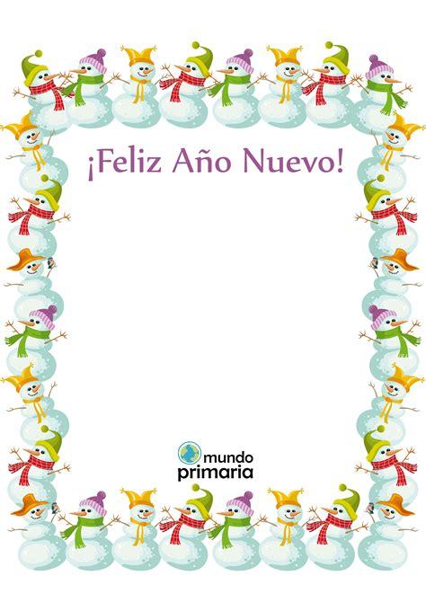 imagenes navideñas gratis para imprimir crisma de navidad para imprimir con dibujos para ni 241 os