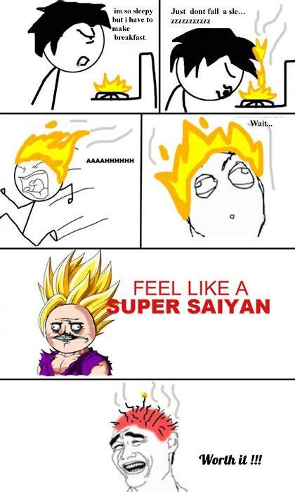Dragon Ball Z Memes - pokemon dbz memes images pokemon images