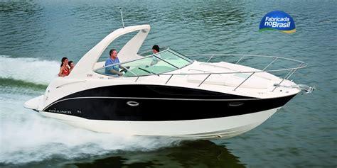 bayliner brunswick boat group yacht collection 233 nomeada dealer bayliner boat shopping
