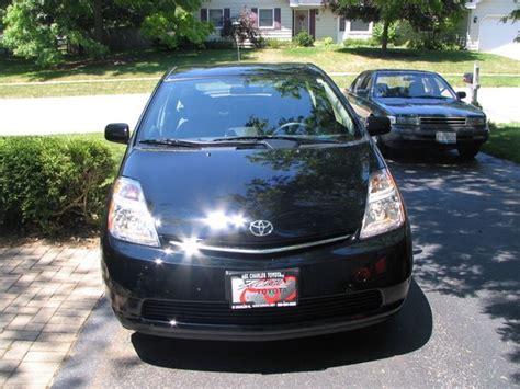 2007 Toyota Prius Specs by Sempifi99 2007 Toyota Prius Specs Photos Modification