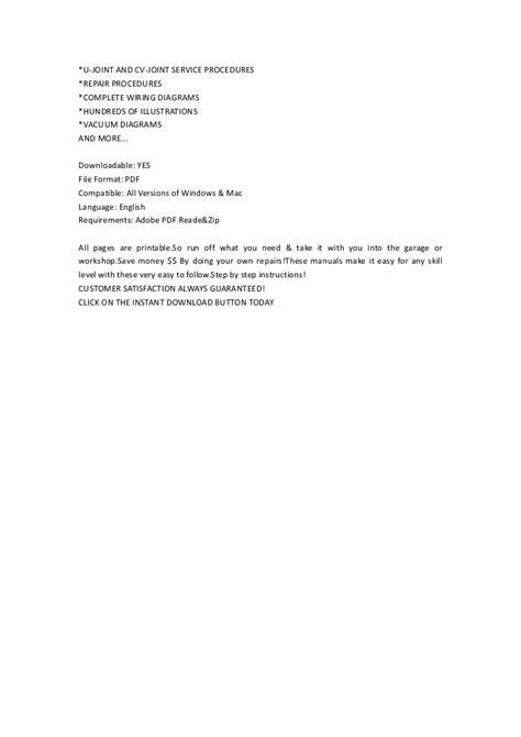 download car manuals pdf free 2003 bmw 745 head up display bmw 7 series e32 735i 735i l 740i 740il 750il service repair manual 1