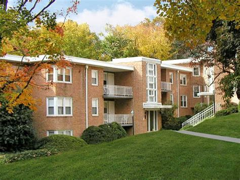 2 bedroom apartments in baltimore 2 bedroom apartments in baltimore county roland park