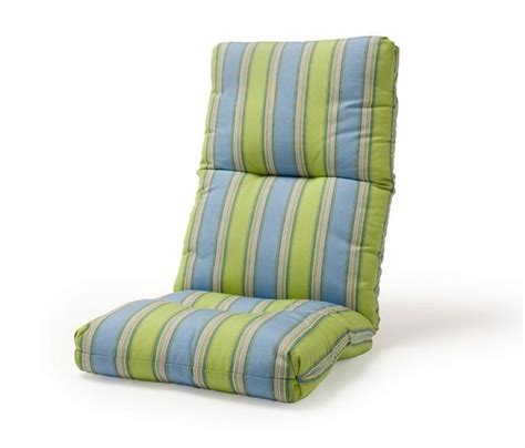 patio high back patio chair cushions home interior design