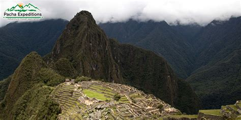 Machu Machu Machu 2 by Machu Picchu Connection Tour 2 Days Pacha Expeditions