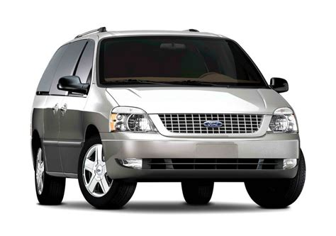 how cars run 2006 ford freestar on board diagnostic system 2006 ford freestar review top speed