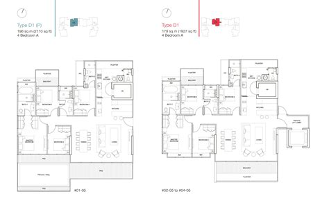 ola residences floor plan ola residences floor plan carpet review