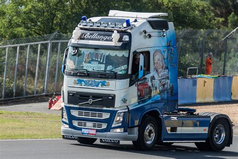 volvo lorry volvo truck tuning ideas design styling painting hd