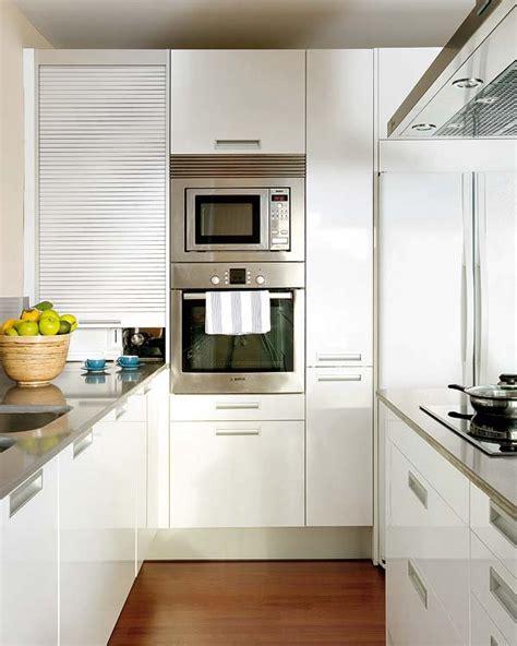 10 m2 schlafzimmer cocina con isla y office de 15 75 m 178 mi casa