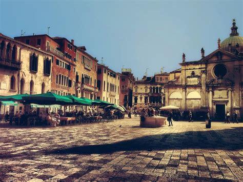 lade veneziane venice by fiorelladepietro on deviantart