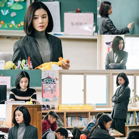 drakorindo film korea terbaru jadwal drama korea terbaru january 2018 dan sinopsisnya