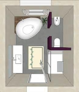 grundrisse badezimmer 220 ber 1 000 ideen zu bad grundriss auf