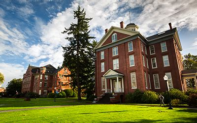 I Get An Mba Degree From Willamette On May by Mba Programs In Oregon Willamette Mba