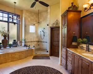 safari bathroom design ideas renovations amp photos pinterest jungle home decor and