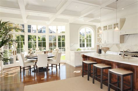 dining room san francisco pacific heights home dining room contemporary dining