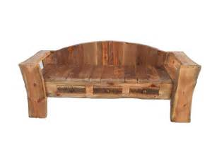 rustic wooden bench bench wood frontlinekc rustic wood bench treenovation