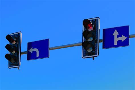 red light cameras in my area bc gov t plans to improve red light camera program my