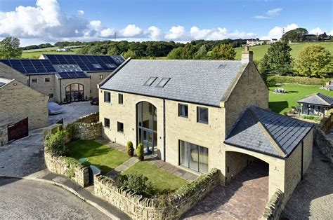 20 bedroom house for sale uk british houses worth a million pounds daily mail online