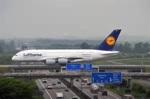 wallpaper hd fond ecran gratuit avion a380 airbus