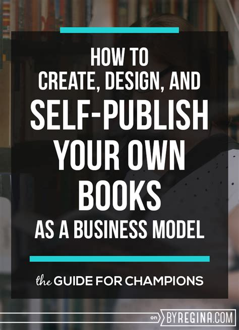 let s get digital how to self publish and why you should third edition let s get publishing volume 1 books by for infopreneurs independents