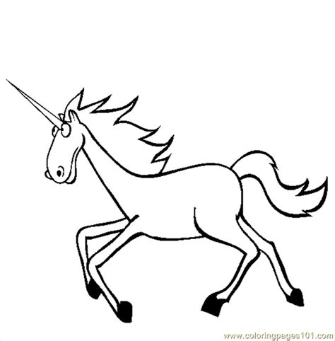 unicorn coloring page pdf unicorn coloring page free fantasy coloring pages