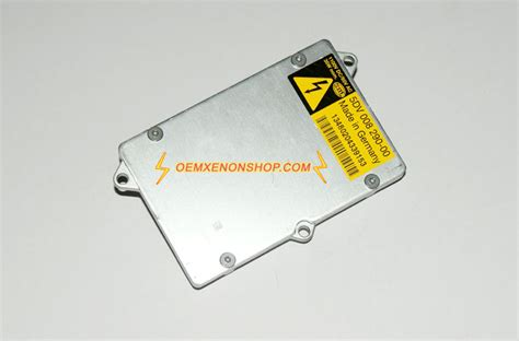 Lu Philips Ml 500 Watt mercedes w163 ml270 ml320 ml430 ml500 ml55 amg oem
