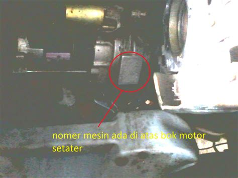Kipas Pembersih Kaca Mobil sd negeri 03 luyang posisi nomer mesin pada honda crv