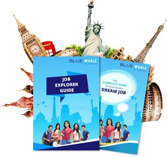 Mba In Travel And Tourism In Mumbai by Travel And Tourism Courses Diploma Degree In Travel