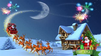 tis the season of santa s christmas holiday lucky slots
