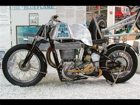 1 Zylinder Motorrad by This Motorcycle Enthusiasts Twin Engine Triumph Bonneville