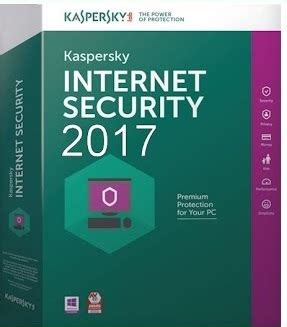 kaspersky internet security full version crack fullpcsoftware kaspersky internet security 2017 crack