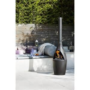 cheminee d exterieur morso kamino 50 x 180 cm