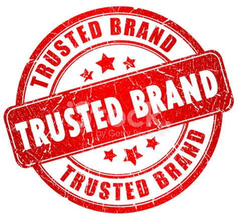 Trusted Search Trusted Brand St Stock Photos Freeimages